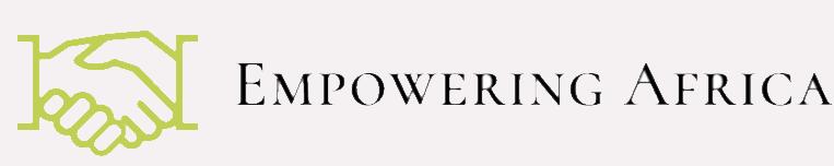 Empowering Africa Inc.